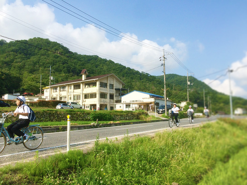gakuen_photo5