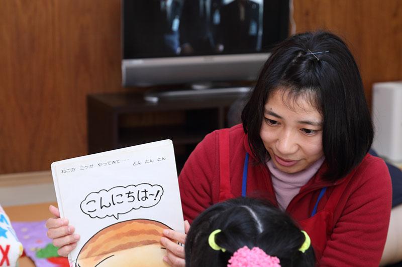 kibijiritsu_photo2