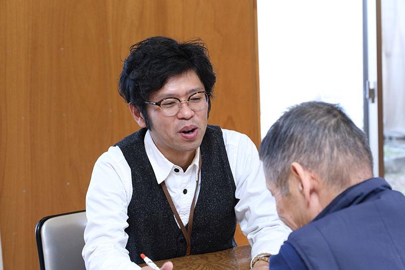 kibijiritsu_photo3