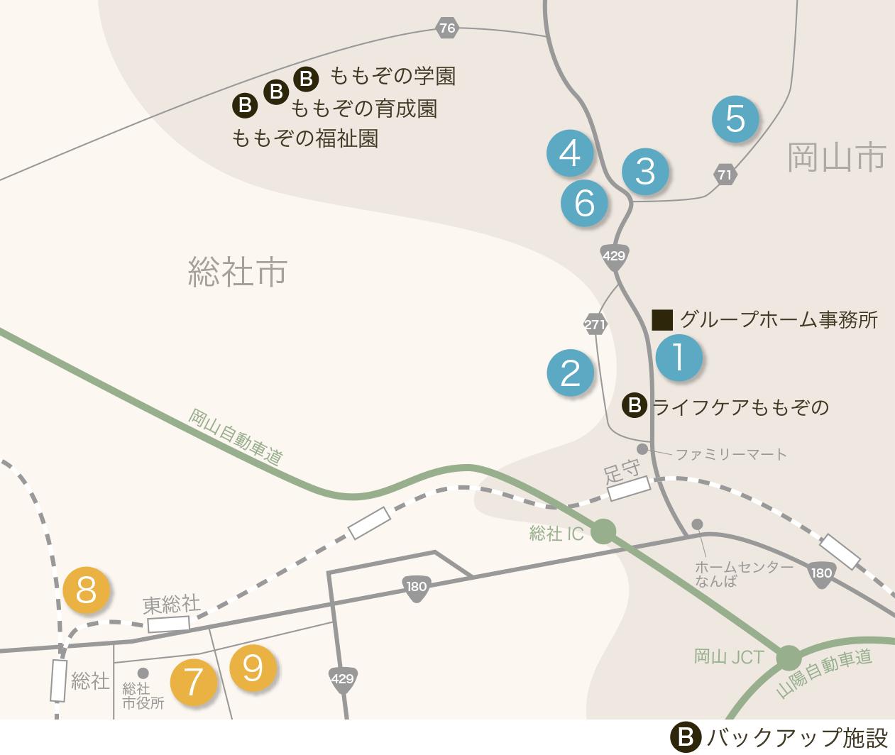 gh_map